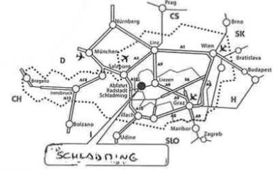 cartina-stradale