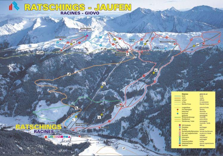 ski-map-racines