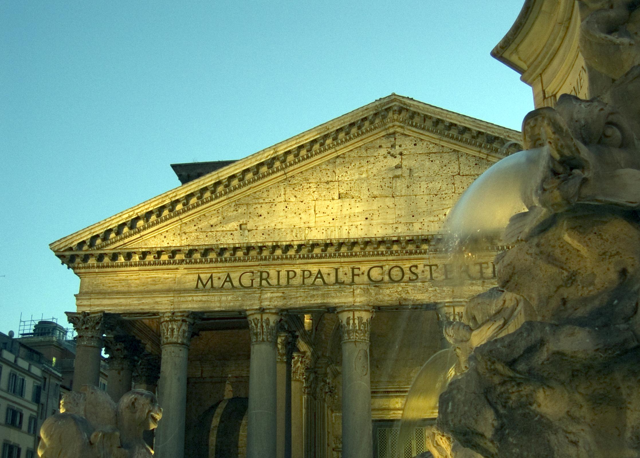 Pantheon_2644