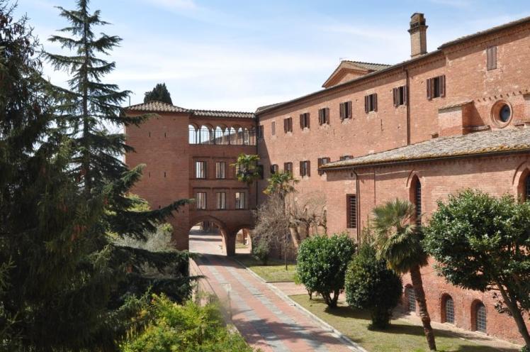 Monastero 1