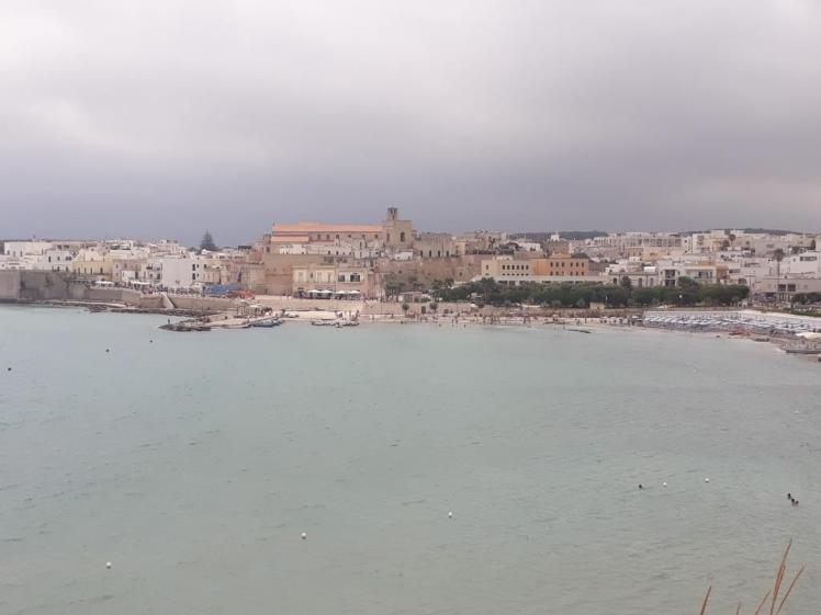 08.Otranto_1.jpg