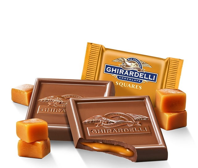 Ghirardelli-Caramel-Chocolate