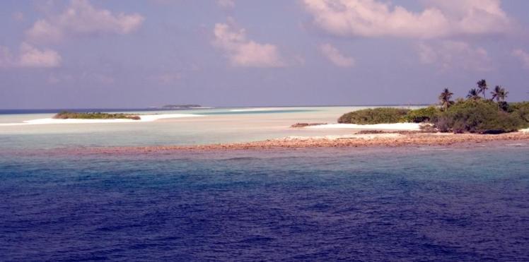 Isola deserta_zoom
